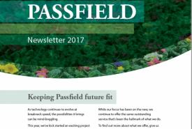 2017 newsletter out now